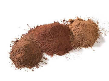 Chocolate Powders